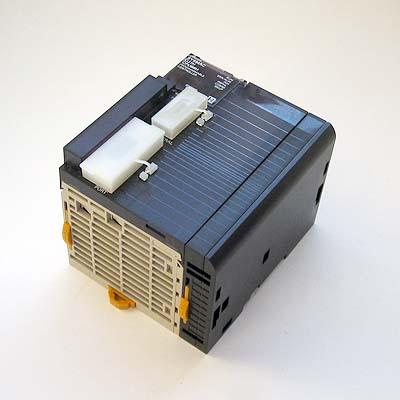 CJ1H-CPU66H  OMRON ราคา 67179 บาท