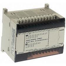 CPM2A-20CDR-D