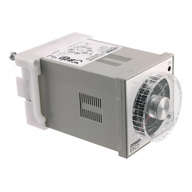 E5C2-R40K