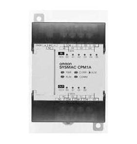 CPM1A-10CDR-A OMRON  ราคา 5500   บาท