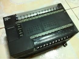 CP1E-E40DR-A OMRON ราคา 5500 บาท