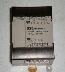 CPM1A-10CDT1-A-V1