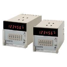 H7AN-4DM  OMRON ราคา 10000 บาท