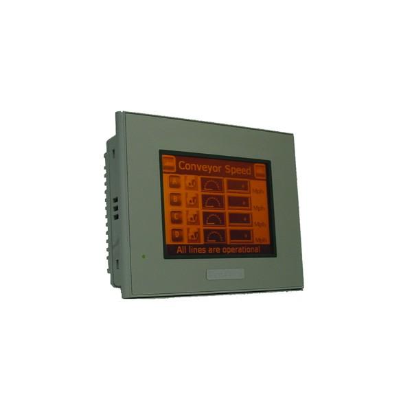 GP-3400T DIO(Sink)  Model: AGP3400-T1-D24-D81K