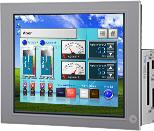 PS-4800 2 Slots (2PCI) model  Model: PFXPP18AxxxxxxxN00 PROFACE