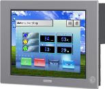 PS-4700 2 Slots (2PCI) model  Model: PFXPP17AxxxxxxxN00 PROFACE