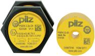 PSEN 2.2p-24/PSEN2.2-20/LED/8mm/ATEX