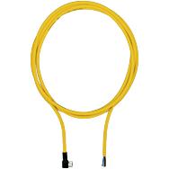 PSEN Kabel Winkel/cable angleplug 2m