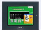 GP-4501T Model: PFXGP4501TMD PROFACE
