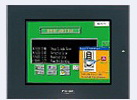 GP-4401WW Model: PFXGP4401WADW PROFACE