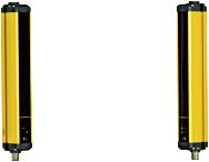 PSEN op4F-sl-14-015  Product number: 630681