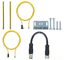 PSEN op Ethernet cable 10m  Product number: 631073