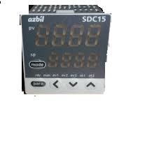 C15TRORA0100 AZBIL ราคา 6000 บาท
