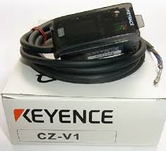 CZ-V1 KEYENCE ราคา 8000 บาท