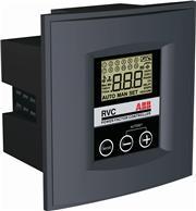 RVC12 ABB ราคา 5000 บาท