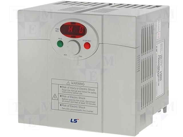 SV008IG5A-4 380-480V ราคา 6000 บาท