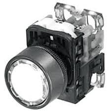 AR22F0L-10E3G IDEC ราคา 350 บาท