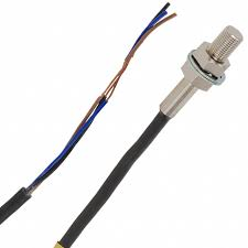 E2E-X1C1 OMRON ราคา1450 บาท