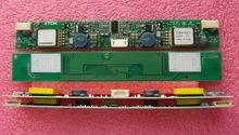 104PW161-B NEC