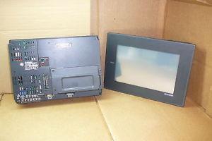 A960GOT-EBA MITSUBISHI Touch Screen Glass Panel