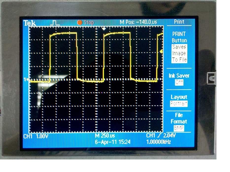 AA057VD01 MITSUBISHI a-Si TFT-LCD , Panel