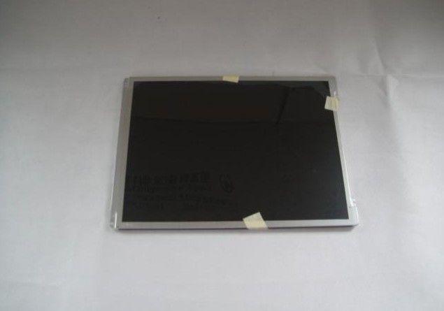 AA065VA01 MITSUBISHI a-Si TFT-LCD , Panel