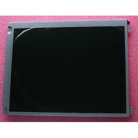 AA065VB01 MITSUBISHI a-Si TFT-LCD , Panel