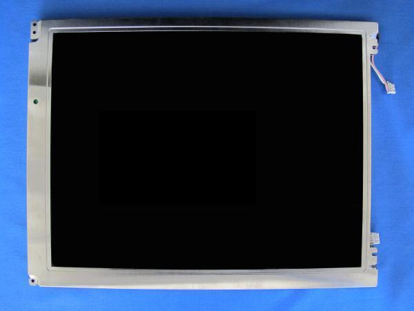 AA150XA03B-Y MITSUBISHI a-Si TFT-LCD , Panel