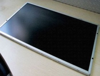 LM8V302 SHARP DISPLAY LCD , STN , GRAPHIC VGA , 7.7 \quot;