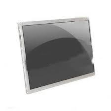 LMBHAT014G7CK NANYA 5.7 LCD PANEL STN 320X240 PIXCELS