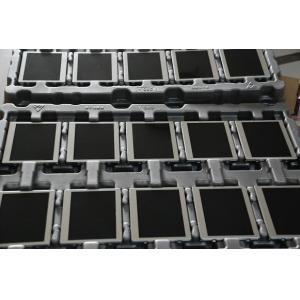 SHARP LQ050Q5DR01 General Features