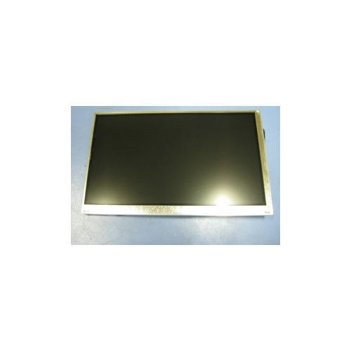 LQ070Y5DG05 SHARP a-Si TFT-LCD , Panel
