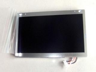 SHARP LQ104S1DG31 General Features