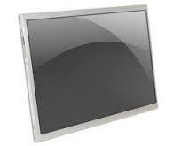 LQ196A1LZ03 SHARP a-Si TFT-LCD , Panel