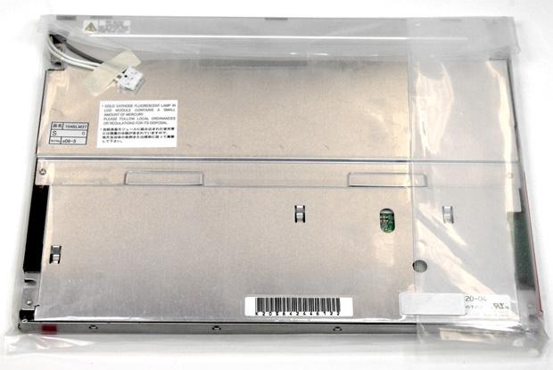 NL10276BC24-13 NEC 1024*768 (RGB) , XGA ,  TFT, LCD PANEL,