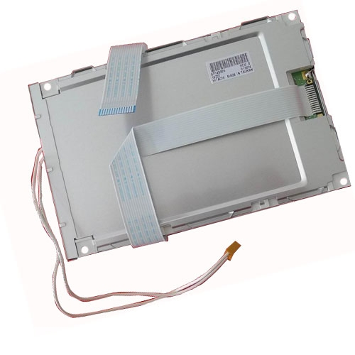 SP14Q009 HITACHI LCD PANEL 5.7 INCH