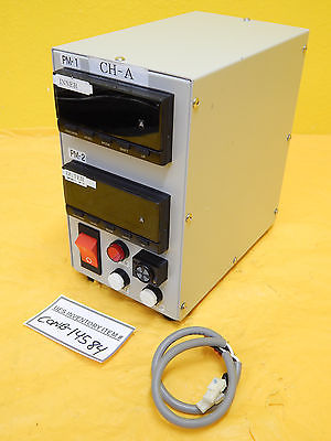 K3MA-J-A2 AC/DC24  OMRON ราคา 6762 บาท