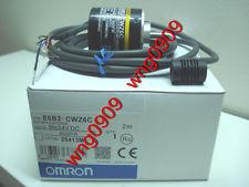 E6C2-CWZ-6C 600 P/R  OMRON ราคา 4600 บาท
