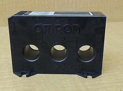 SET-3B  OMRON ราคา 1652 บาท