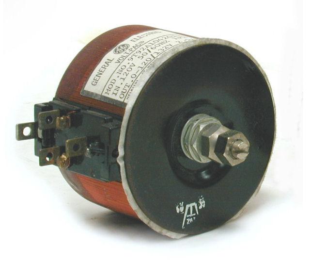 Y92A-48B  OMRON ราคา 138.6  บาท