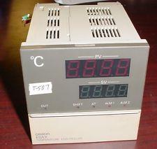 E5CJ-R2HB  OMRON ราคา 8328 บาท