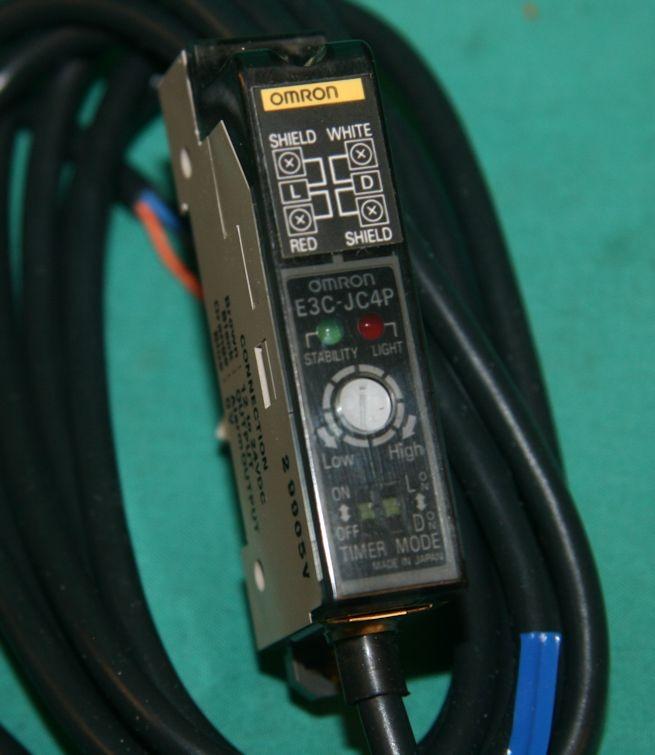 E3C-JC4P  ราคา 2900 บาท