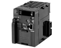 CJ2M-CPU31 OMRON ราคา 28616 บาท