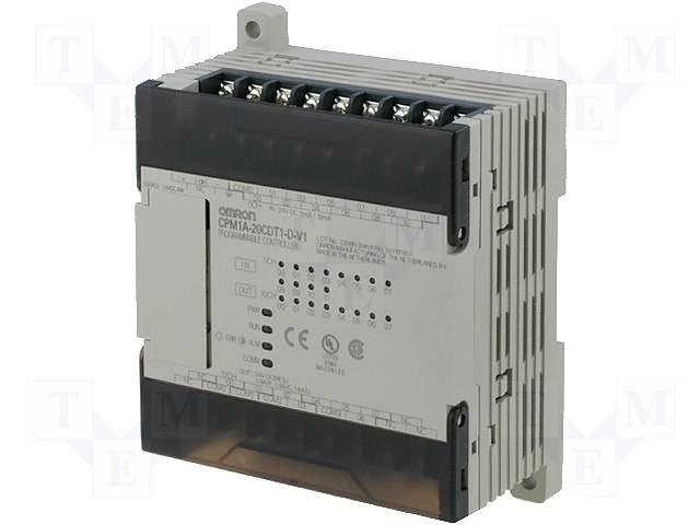 CPM1A-20CDT1-A-V1