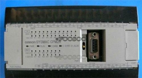 CPM2A-40CDR-D