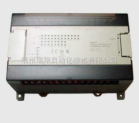 CPM1A-20CDT-D-V1