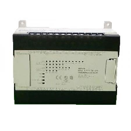CPM1A-30CDR-A-V1  OMRON  ราคา  7007  บาท