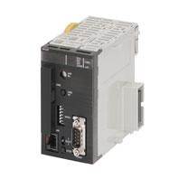 HMC-EF283  OMRON