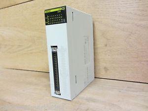 Omron CS1W-OD232  ราคา 8379 บาท