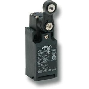 D4N-2A32 OMRON  ราคา 552 บาท
